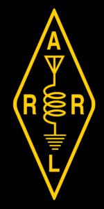 arrl-logo-transparent-background